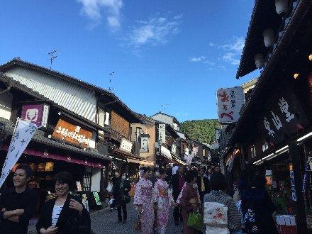 sannensaka-052.jpg