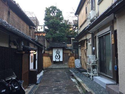 shimokawara-st-112.jpg