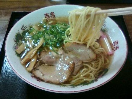 tsuruga-marui-001.jpg