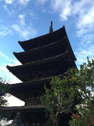yasakanotou-026.jpg