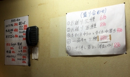 07-IMG_5587.jpg