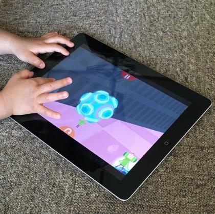 2015 1025 iPad3