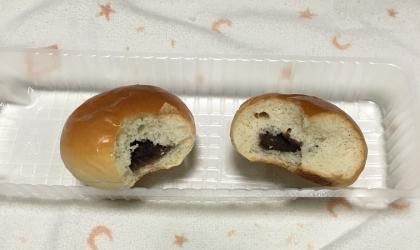 2015 1116 パン