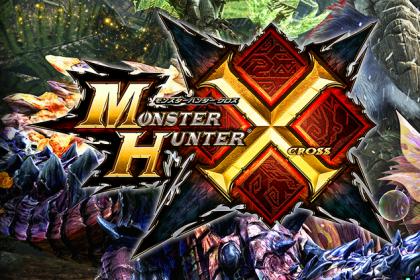 2015 1128 MHX