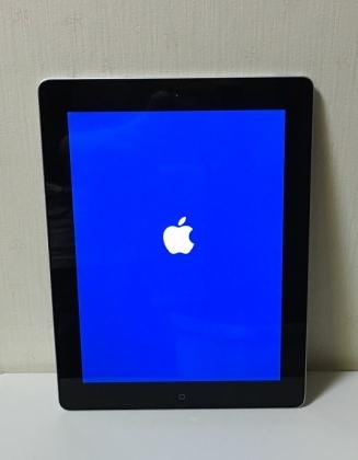 2015 1205 iPad