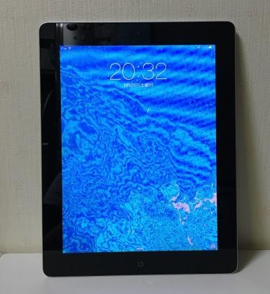 2015 1205 iPad2
