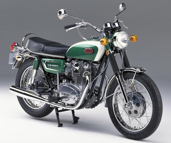 1970_XS-1.jpg
