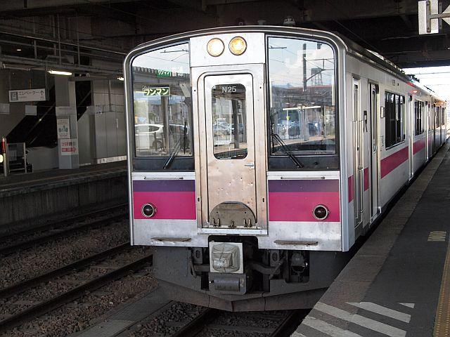 0280814_28hirosaki02.jpg