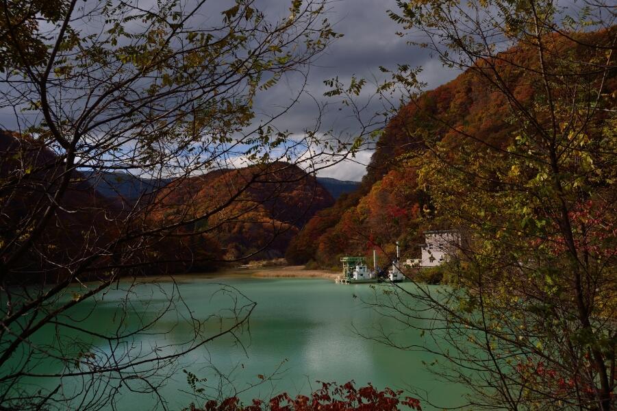 fc2_2015-10-31_22-25-56-055.jpg